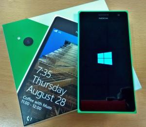 Lumia 735 (5)